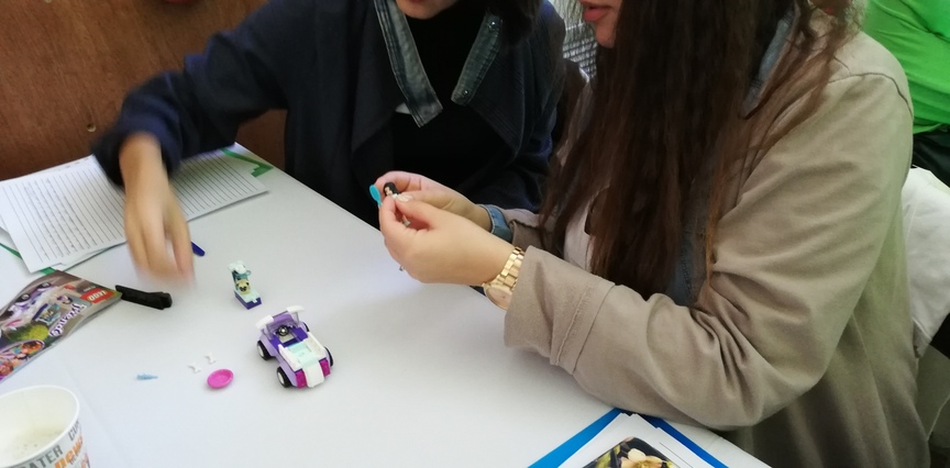 LEGO-based-Therapy- workshop-00