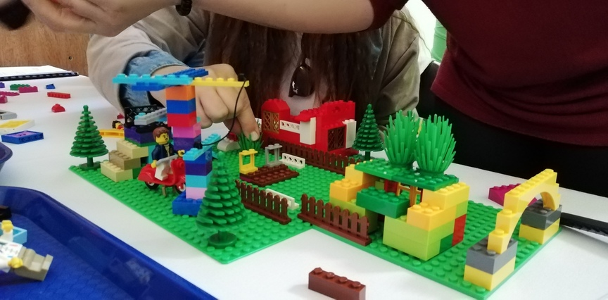 seminars-LEGO-based-Therapy