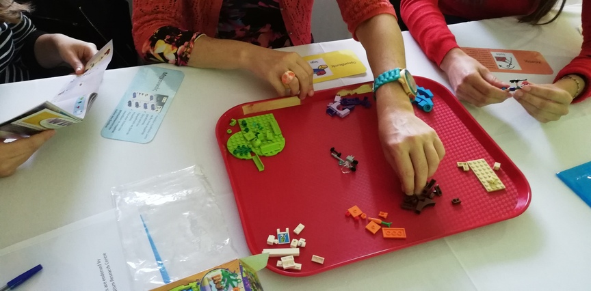 LEGO-based-Therapy-workshop-athens