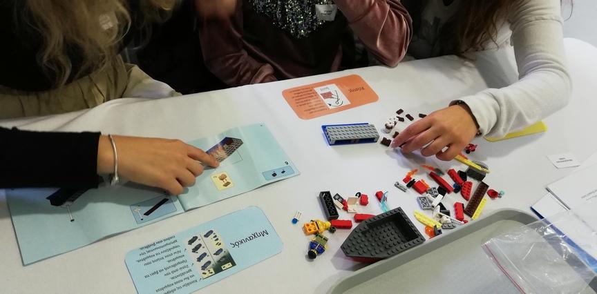 LEGO-based-Therapy-seminar-psychomotor