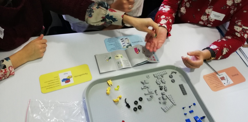 LEGO-based-Therapy-seminar-athens-psychokinitiki