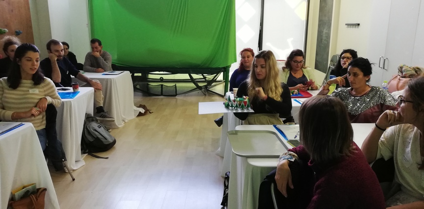 LEGO-based-Therapy-seminar-athens