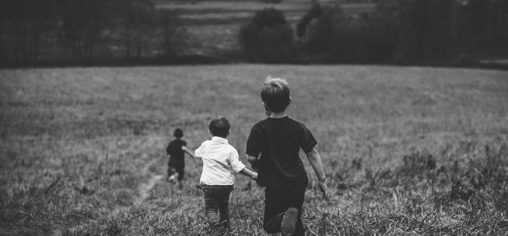 ραντεβού με λιγότερο ελκυστικό παιδιά